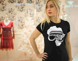 #69 untuk tshirt desighn oleh anwarbd25