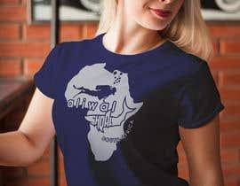 #121 untuk tshirt desighn oleh anwarbd25
