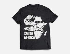 #67 untuk tshirt desighn oleh TusarD