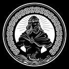 Graphic Design Конкурсная работа №41 для Viking/Norse Artwork