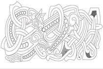 Graphic Design Entri Peraduan #13 for Viking/Norse Artwork