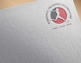 #278 untuk Brand name and logo design for Personal Coaching Studio oleh mdmonsuralam86