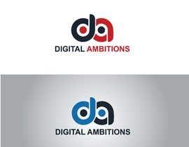 #122 para Brand Logo and Stationary por asifabc