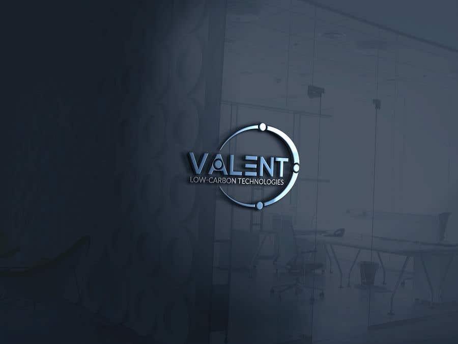 Конкурсная заявка №1397 для I need a logo designer