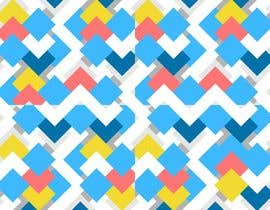 #12 for Design Pattern (Apparel/Clothing) by SLP2008