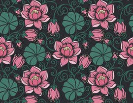 #14 for Design Pattern (Apparel/Clothing) by ethicsdesigner