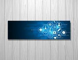 Nro 62 kilpailuun Designer to create LinkedIn Banner käyttäjältä Arghya1199