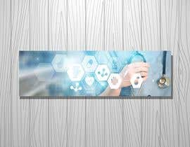 Nro 64 kilpailuun Designer to create LinkedIn Banner käyttäjältä Arghya1199