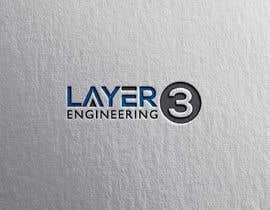 #8 для A website and a logo от golddesign07