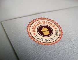 #12 untuk Design A Logo For A Cake Shop oleh shahadothossen54