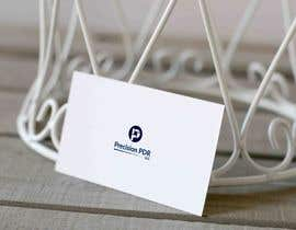 #94 untuk Design a business logo oleh tousikhasan