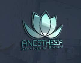 #32 for logo for a medical business (anesthesia, mental health) by imrovicz55