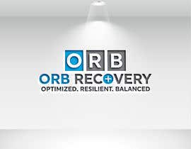 #106 for Who can design the most Captivating logo for ORB Recovery af motiurkhan283