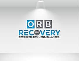 #107 for Who can design the most Captivating logo for ORB Recovery af motiurkhan283