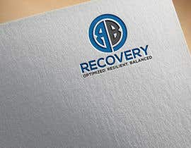 #82 for Who can design the most Captivating logo for ORB Recovery af wasimahsan1999