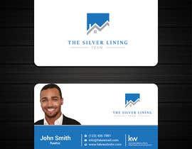 Designopinion tarafından Professional Business card needed. için no 129