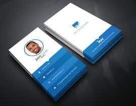 aryaputrain tarafından Professional Business card needed. için no 55