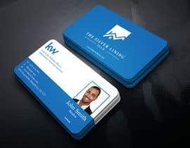 RasalBabu tarafından Professional Business card needed. için no 304