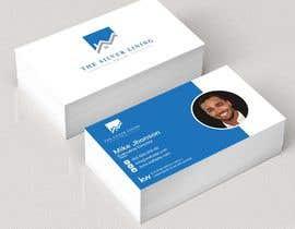 looterapro01 tarafından Professional Business card needed. için no 65