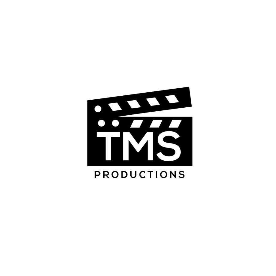 Entri Kontes #57 untukDesign a Modern Minimalist Logo for a Video Production Company
