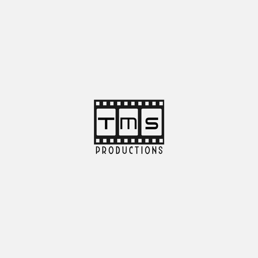 Entri Kontes #67 untukDesign a Modern Minimalist Logo for a Video Production Company