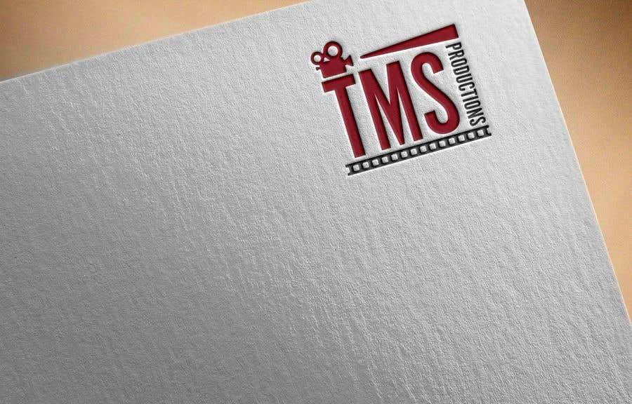 Entri Kontes #1 untukDesign a Modern Minimalist Logo for a Video Production Company