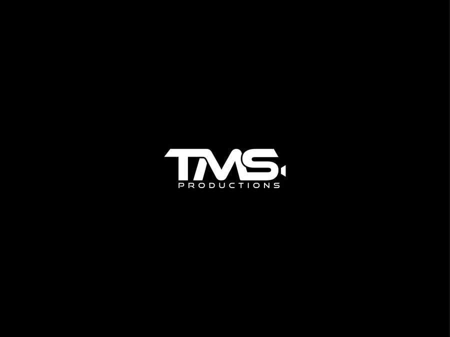 Entri Kontes #68 untukDesign a Modern Minimalist Logo for a Video Production Company