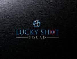 #8 cho design  me a logo and symbol for my squad bởi shohrab71