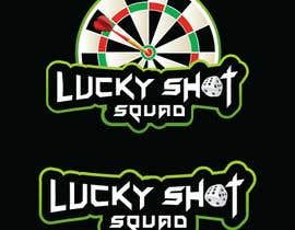 #12 cho design  me a logo and symbol for my squad bởi abhishek263895