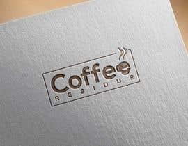 #128 for Design a LOGO - Coffee Shop af skkartist1974