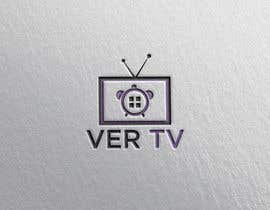 #70 para build me a professional logo por PMnoyanVAI