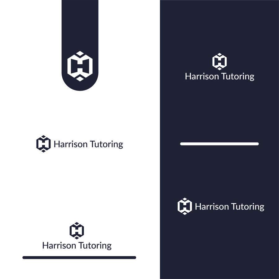 Inscrição nº 143 do Concurso para Logo and business card design