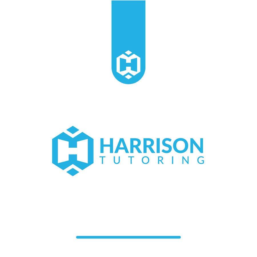 Inscrição nº 254 do Concurso para Logo and business card design