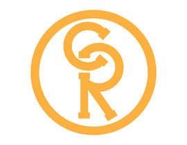#83 for Build me a logo/brand af billalhossain61