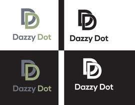 nº 303 pour DD logo design par DesignInverter