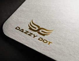 nº 318 pour DD logo design par mdhasnatmhp