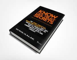Nro 31 kilpailuun Book Cover and Report Cover käyttäjältä sarkhanzakiyev