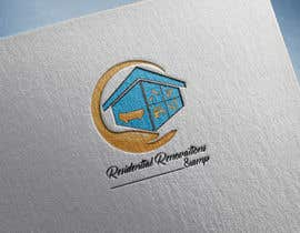 nº 75 pour Create Signage and Business Card for renovation company par Hobol