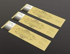 Nro 6 kilpailuun Luxury Ride Gurugram Pre Launched coupon käyttäjältä SUDHERSHANR