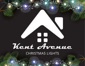 #18 cho Christmas light display logo bởi abadoutayeb1983