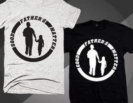 #29 para Design for a T-shirt. por Rezaulkarimh