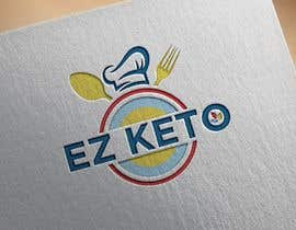 #73 untuk Vector Logo Create oleh Areynososoler