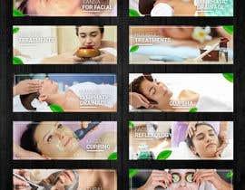 #82 untuk Holistic Skin Care oleh awaisahmedkarni