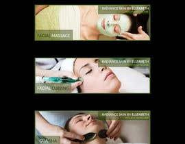 #116 для Holistic Skin Care от afrin18sadia