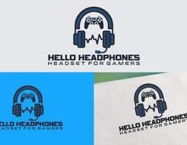 Nro 14 kilpailuun Design a Logo for Brand Re-Launch käyttäjältä sohel675678