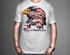 nº 16 pour Designs for a shirt par shafiqulislam201