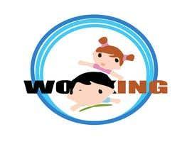 azharul128 tarafından NEW logo design for Inspirational Speaking Company için no 48