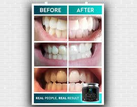 #43 for Design an Image for Before/After Pics af PMnoyanVAI