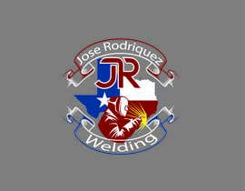 #1 for Jose Rodriquez Welding af plusjhon13