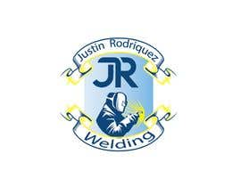 #12 for Jose Rodriquez Welding af plusjhon13